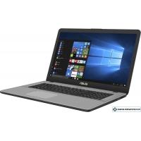 Ноутбук ASUS VivoBook Pro 17 N705UD-GC207T