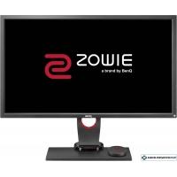 Монитор BenQ Zowie XL2730