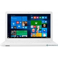 Ноутбук ASUS VivoBook R520UA-EJ933T 16 Гб