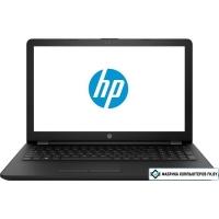 Ноутбук HP 15-bs640ur 3CD10EA