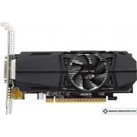 Видеокарта Gigabyte GeForce GTX 1050 OC Low Profile 3GB GDDR5 GV-N1050OC-3GL