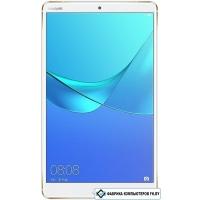 Планшет Huawei MediaPad M5 8.4 LTE 64GB SHT-AL09 (золотистый)