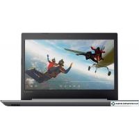 Ноутбук Lenovo IdeaPad 320-14AST 81D5000LRU 8 Гб