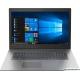 Ноутбук Lenovo IdeaPad 330-17IKB 81DK000ERU