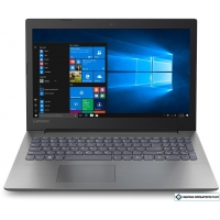 Ноутбук Lenovo IdeaPad 330-15AST 81D6001QRU