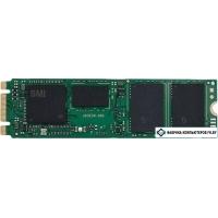 SSD Intel DC S3110 128GB SSDSCKKI128G801