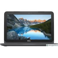 Ноутбук Dell Inspiron 11 3180-2099