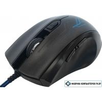 Игровая мышь CBR CM 840