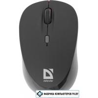 Мышь Defender Dacota MS-155 Nano