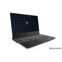 Ноутбук Lenovo Legion Y530-15ICH [81FV00J1PB]
