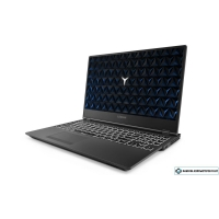 Ноутбук Lenovo Legion Y530-15ICH 81FV00J5PB