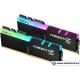 Оперативная память G.Skill Trident Z RGB 2x8GB DDR4 PC4-24000 F4-3000C15D-16GTZR