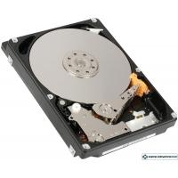 Жесткий диск Toshiba 2TB MQ03ABB200