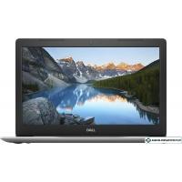 Ноутбук Dell Inspiron 15 5570-1534
