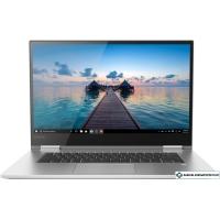 Ноутбук Lenovo Yoga 730-15IKB 81CU001ARU