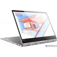 Ноутбук Lenovo Yoga 920-13IKB Glass 80Y8005PRU