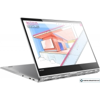 Ноутбук Lenovo Yoga 920-13IKB Glass 80Y8005QRU
