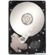 Жесткий диск Seagate Pipeline HD.2 1TB ST31000424CS