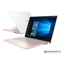 Ноутбук HP Pavilion 14-ce0013nw 4UG38EA