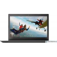 Ноутбук Lenovo IdeaPad 320-17IKB 80XM00KVRU