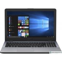Ноутбук ASUS VivoBook R520UA-EJ944