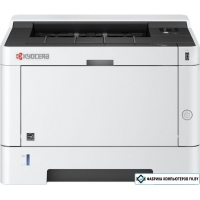 Принтер Kyocera Mita ECOSYS P2335dn
