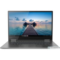 Ноутбук Lenovo Yoga 730-15 81CU004VPB 24 Гб