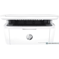 МФУ HP LaserJet Pro M28a [W2G54A]
