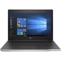 Ноутбук HP ProBook 430 G5 4BD59ES 8 Гб