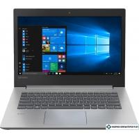 Ноутбук Lenovo IdeaPad 330-14IGM 81D0001ERU 16 Гб