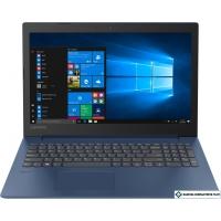 Ноутбук Lenovo IdeaPad 330-15IGM 81D1003FRU