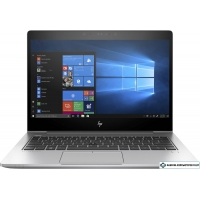 Ноутбук HP EliteBook 830 G5 3JX36EA