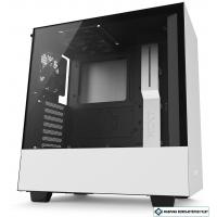 Корпус NZXT H500 (белый)