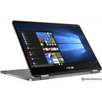 Ноутбук ASUS VivoBook Flip 14 TP401CA-EC104T