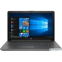 Ноутбук HP 15-db0073ur 4JY18EA