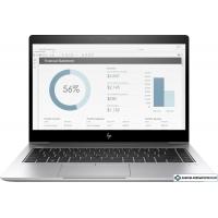 Ноутбук HP EliteBook 840 G5 3JX61EA 8 Гб
