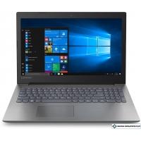 Ноутбук Lenovo IdeaPad 330-15AST 81D600A0RU