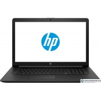 Ноутбук HP 17-by0017ur 4KH95EA