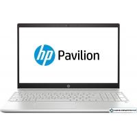 Ноутбук HP Pavilion 15-cs0032ur 4JU81EA 24 Гб