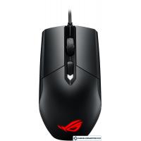 Игровая мышь ASUS Strix Impact
