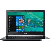Ноутбук Acer Aspire 7 [NH.GXDEP.011]