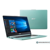 Ноутбук Acer Swift 1 [NX.GZHEP.002]