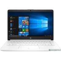 Ноутбук HP 14-cf0012ur 4JW29EA