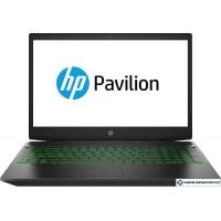 Ноутбук HP Gaming Pavilion 15-cx0032ur 4PN38EA 16 Гб