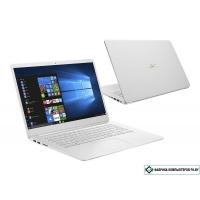 Ноутбук ASUS VivoBook R520UA-EJ1259 8 Гб