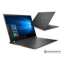 Ноутбук HP Spectre 13-af000nw 2PF99EA