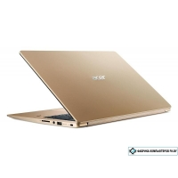 Ноутбук Acer Swift 1 SF114-32-C8MQ NX.GXQEP.003