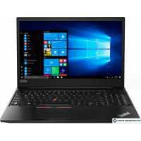 Ноутбук Lenovo ThinkPad E580 20KS001RPB 24 Гб