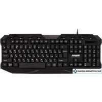 Клавиатура CBR KB 868