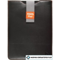 Чехол для планшета Defender Glove uni 10.1